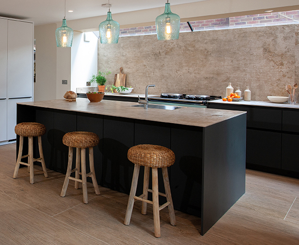 Keralam Neolith Concrete Taupe_K