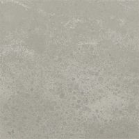 5. Diresco crea beton light
