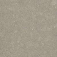 6. unistone jura grey