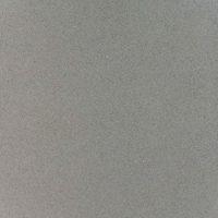 7. Diresco beach medium grey