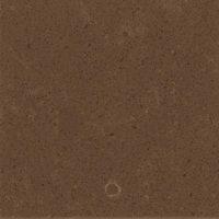 8. unistone jura brown