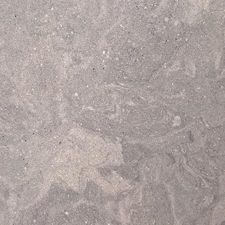 Graniet Cloudy White