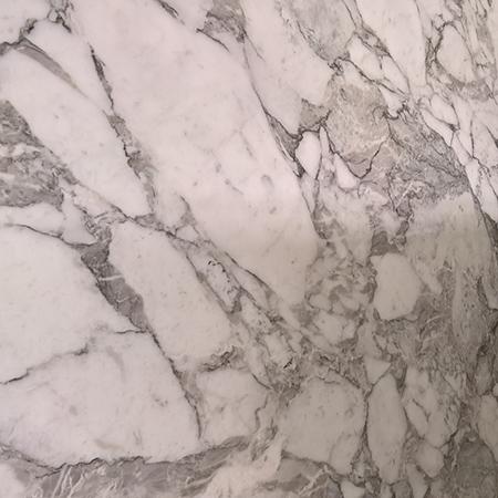 Marmer Calacatta Vagli